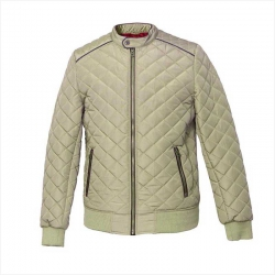 <p>Polyester Jacket for Men</p>